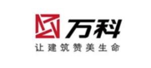 万科-logo