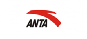 ANTA-logo