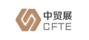 CFTE-logo