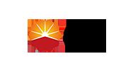 CNPC 中石油 logo