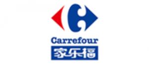 Carrefour -logo