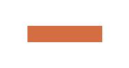 HUSKY 赫斯基 logo