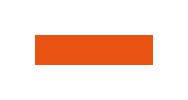 JEREH 杰瑞石油 logo