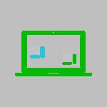 A&B-Test-icon-iStarto