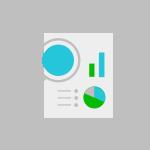 Analytik-icon-iStarto