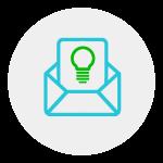 Email icon-iStarto