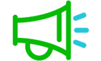 Verkaufsförderung icon-iStarto
