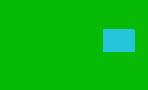 Versand & Steuern verwalten icon-iStarto