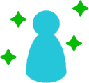 Wechat-service-icon3-iStarto