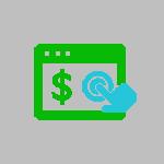 Zahlung-per-Klick icon-iStarto