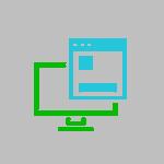 Zielseite-icon-iStarto