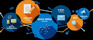 digital-marketing-services-iStarto