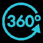 iStarto-360-icon