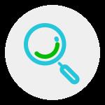 iStarto-Baidu SEO & Google SEO icon