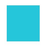 iStarto-Baidu icon
