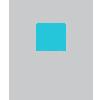 iStarto-Bestehen Sie auf den höchsten Standards icon5