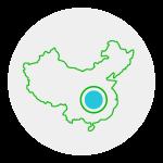 iStarto-China eCommerce-Lösungen icon1