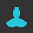 iStarto-Ergebnisorientiert-icon4