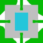 iStarto-Erstellen Sie Ihr Baidu Ad-Konto icon