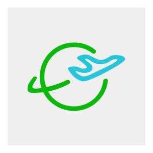 iStarto-Globale E-Commerce-Lösungen icon2