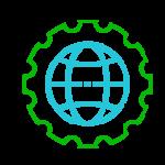 iStarto-Industrielles Wissen icon