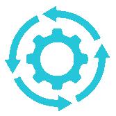 iStarto-Industries icon