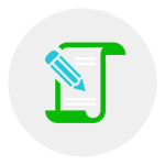 iStarto-Inhaltsvermarktung icon