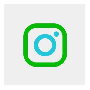 iStarto-Instagam icon