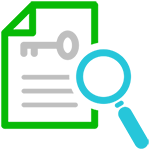 iStarto-Intelligente Keyword-Recherche icon