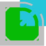 iStarto-Maßgeschneiderte Anzeigen für bessere Ergebnisse icon