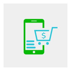 iStarto-Mobile E-Commerce-Lösungen icon3