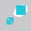 iStarto-Neigung zum Handeln icon3