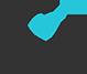 iStarto-Qualifizierte Unterstützung-icon2