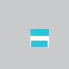 iStarto-Sei großartig-icon1