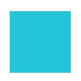 iStarto-Sogou icon