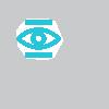 iStarto-Transparenz icon4