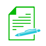 iStarto-Vierteljährliche VERTRÄGE-icon