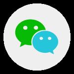 WeChat eCommerce-Lösungen