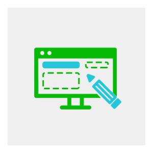 iStarto-Website erstellen icon