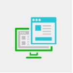 iStarto-Zielseite icon
