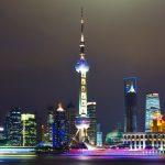 iStarto office-shanghai