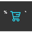 iStarto-eCommerce icon001