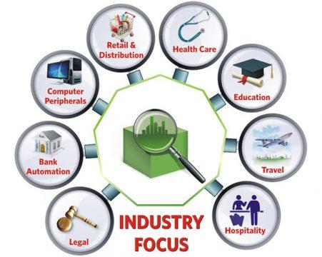 iStarto-focus-industry