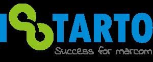 iStarto logo