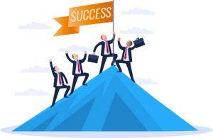 iStarto-success